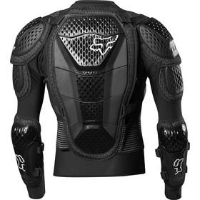 Fox Titan Sport Protector Jacket black